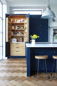 17 best roundhouse pantries larders images on pinterest an english kitchen