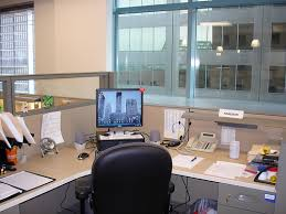 Office Desk Organization Ideas Organize Your Office Desk Prepossessing On Decorating Home Ideas