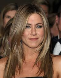 what is the formula to get jennifer anistons hair color jennifer aniston hair color formula blonde tags 32 impressive