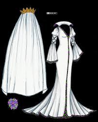 mermaid skirt liana u0027s paper dolls