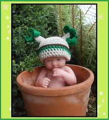 Etsy Infant Halloween Costume 31 Character Hats Images Charity Crochet