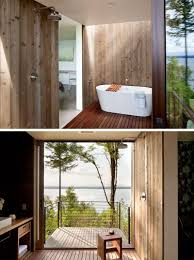 Bathroom Spa Ideas Best 20 Wall Paper Bathroom Ideas On Pinterest Bathroom
