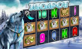 jackpot casino apk wolf run slots jackpot casino apk free casino for