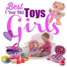 10 best toys for 1 year old girls images on pinterest original