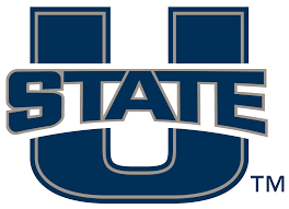 utah state to offer degree in outdoor apparel and product design