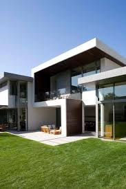 Kb Home Design Studio Bay Area by 114 Best Kb Homes Images On Pinterest Architecture Beautiful