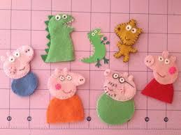 25 peppa pig gifts ideas peppa pig birthday