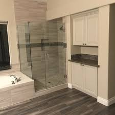 Bathroom Cabinets To Go Cabinets To Go 54 Photos U0026 15 Reviews Kitchen U0026 Bath 939 W