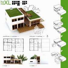 sustainable house design plans victoria house design