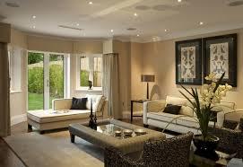 wohnzimmer gem tlich einrichten wohnzimmer wohnzimmer gemütlicher gestalten beeindruckend on in