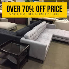 Grand Furniture Warehouse Virginia Beach by The Dump Furniture Outlet Home Facebook