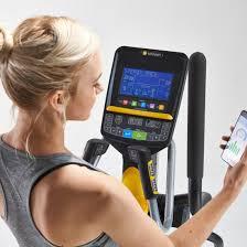 health and fitness den comparing lifespan e2i versus lifespan e3i