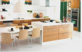 open kitchen dining room open kitchen and dining room design ideas kitchen wall open into