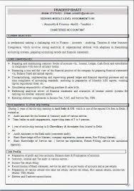 best resume format 2015 pdf icc administrative resume exles sle template exle ofexcellent