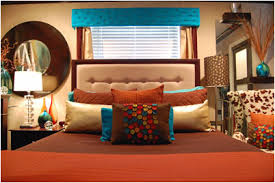 African Themed Decor Roselawnlutheran - African bedroom decorating ideas