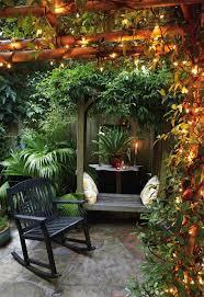 best 25 garden fairy lights ideas on pinterest lighting ideas