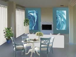 come arredare una casa al mare nuova vita alla propria casa al mare in poche e semplici