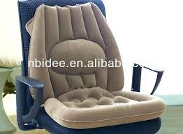 coussin pour fauteuil de bureau coussin dos chaise coussin pour chaise de bureau coussin chaise de