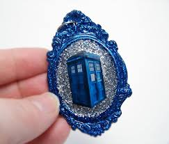 89 best tardis images on tardis baby boy stuff and