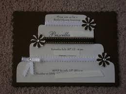 diy bridal shower invitations best of wedding shower invitations ideas wedding
