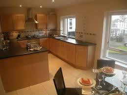 Kitchen With Two Islands Luxury Kitchen Furniture Excellent Luxury Kitchen Island With Two