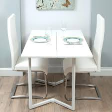 ikeahacker folding table chairs fold blog ikea norden hack malaysia