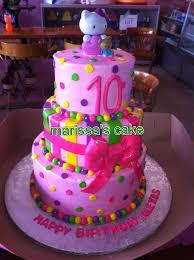 hello birthday cakes hello birthday cake buttercream hello birthday cakes