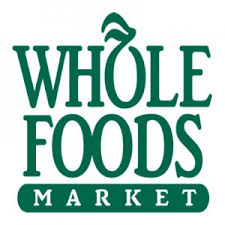whole foods application careers apply now