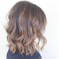 best haircolors for bobs 25 bob hair color ideas short hairstyles 2016 2017 most