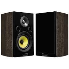 2 1 home theater speaker system fluance signature series hi fi 5 0 home theater speaker system