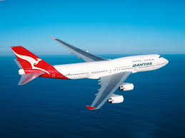 But by Qantas Wants To Fly Non Stop From Melbourne To New York U2014 But