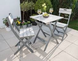 modern outdoor table and chairs outdoor furniture tables chairs modern furniture