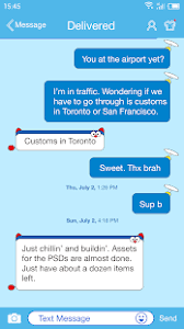download themes doraemon messaging 7 theme for doraemon apps on google play