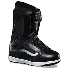 motorcycle boots for sale vans snowboard boots
