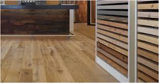 Laminate Flooring Manufacturers Best Hardwood Floor Brands Finding Best Canadian Hardwood