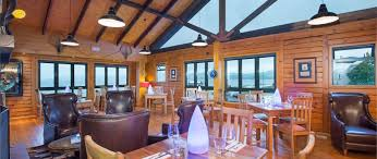 wellesley hotel on the lake taupo taupo new zealand