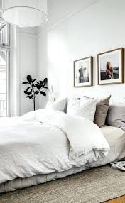 apartment bedroom design ideas college apartment bedroom decorating ideas college bedroom