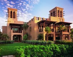 arabic house designs home design ideas