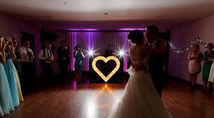 wedding dj wedding dj in essex hertfordshire and london pianodj
