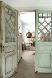 interior home doors best 25 antique doors ideas on vintage doors pantry
