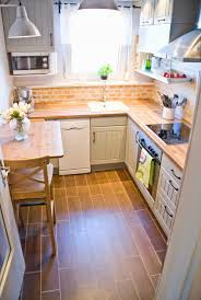 tiny galley kitchen ideas tiny corner kitchen ideas tiny apartment kitchen ideas tiny galley