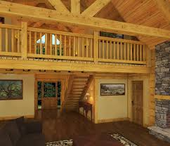 timber frame homes and floor plans southland log homes