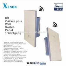 touch screen wall light switch jinvoo wifi wall light touch panel switch work with alexa remote