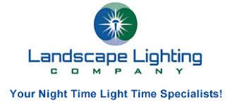 Landscape Lighting Louisville Landscape Outdoor Lighting Residential Home Commercial