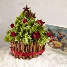 christmas centerpieces u2013 festive table decoration ideas with flowers