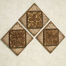 word plaques wall art shenra com