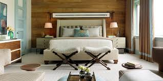 Home Design Magazine Facebook by 5 Design Secrets From The World U0027s Best Hotels Huffpost