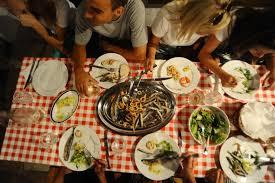 cuisine spacio fly cuisine cuisine fly spacio cuisine fly cuisine fly spacio cuisines