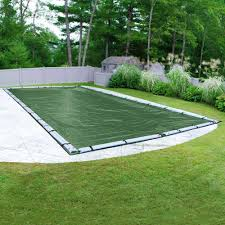 18x36 inground pool lawn u0026 garden compare prices at nextag