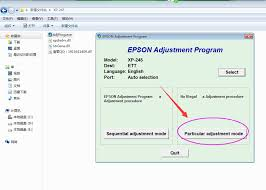 xp 700 resetter payoneer registered activate atm withdrawals reset epson xp 245